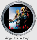 Angel For A Day
