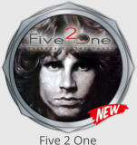 Five 2 One