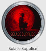 Solace Supplice