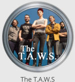 The T.A.W.S